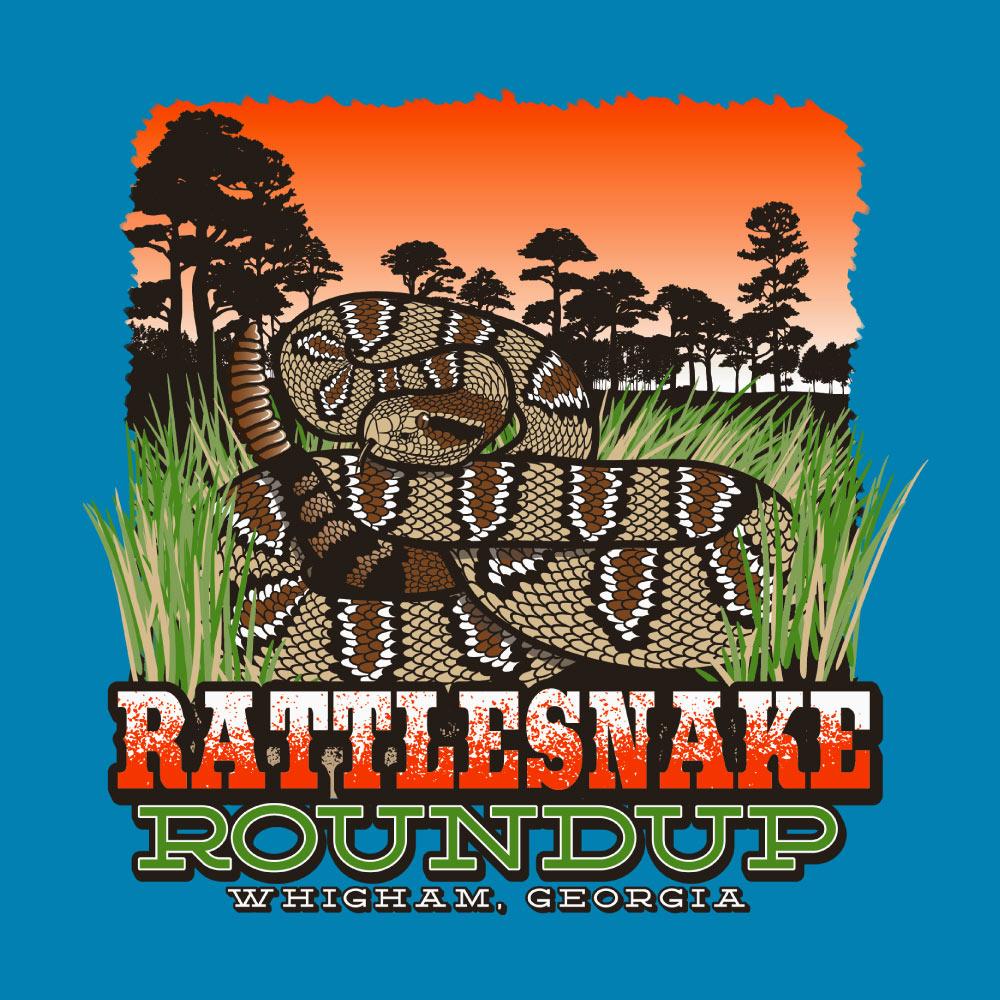 KenYoungCompany_RattlesnakeRoundUp.jpg