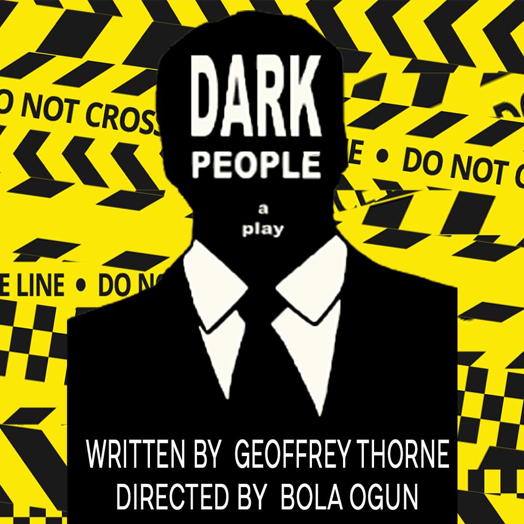darkpeople.png