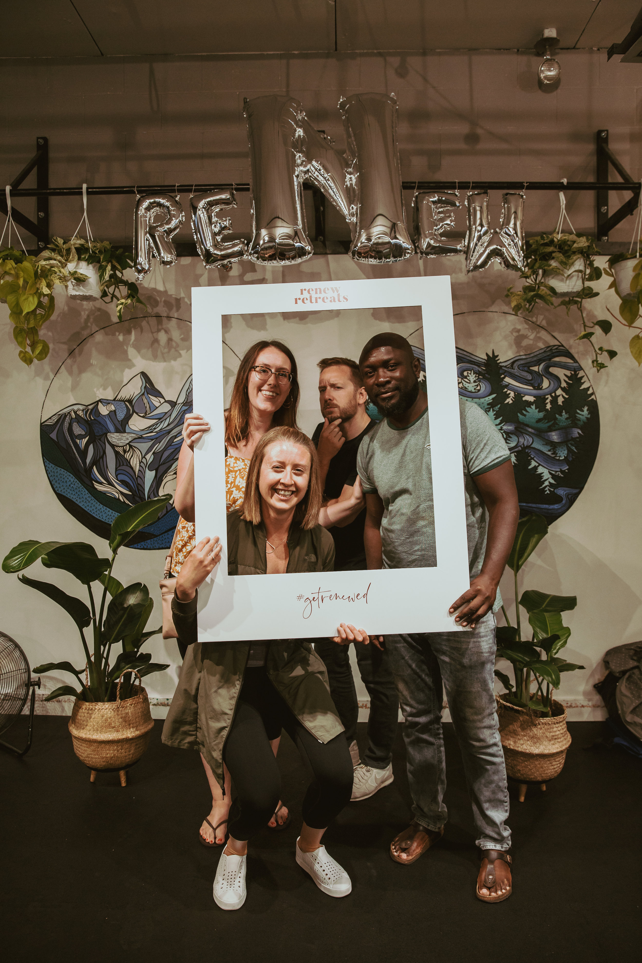 renewretreats-launch-20190810-64.jpg
