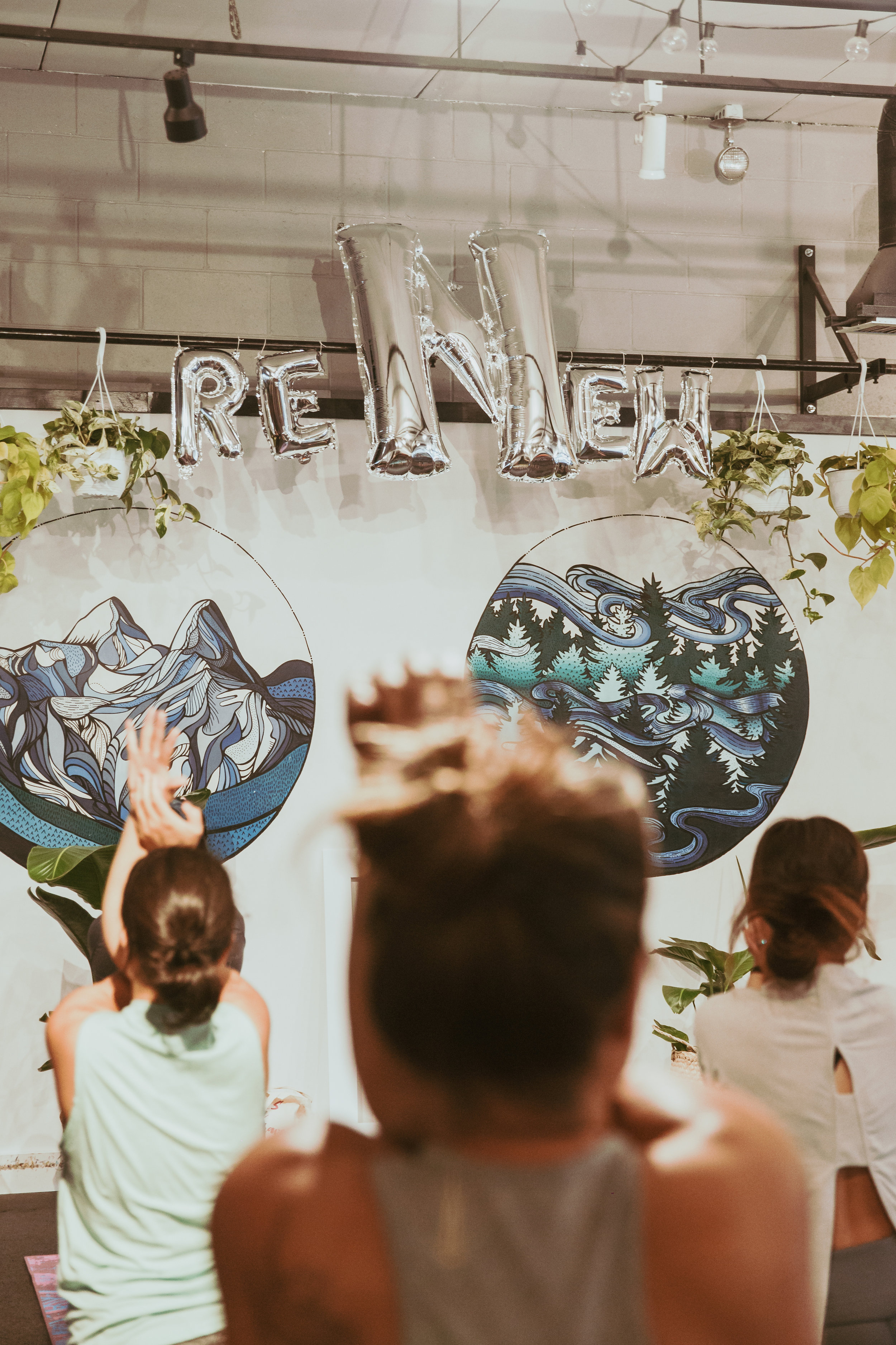 renewretreats-launch-20190810-42.jpg