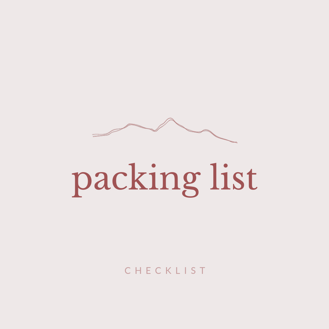 Packing-List.png