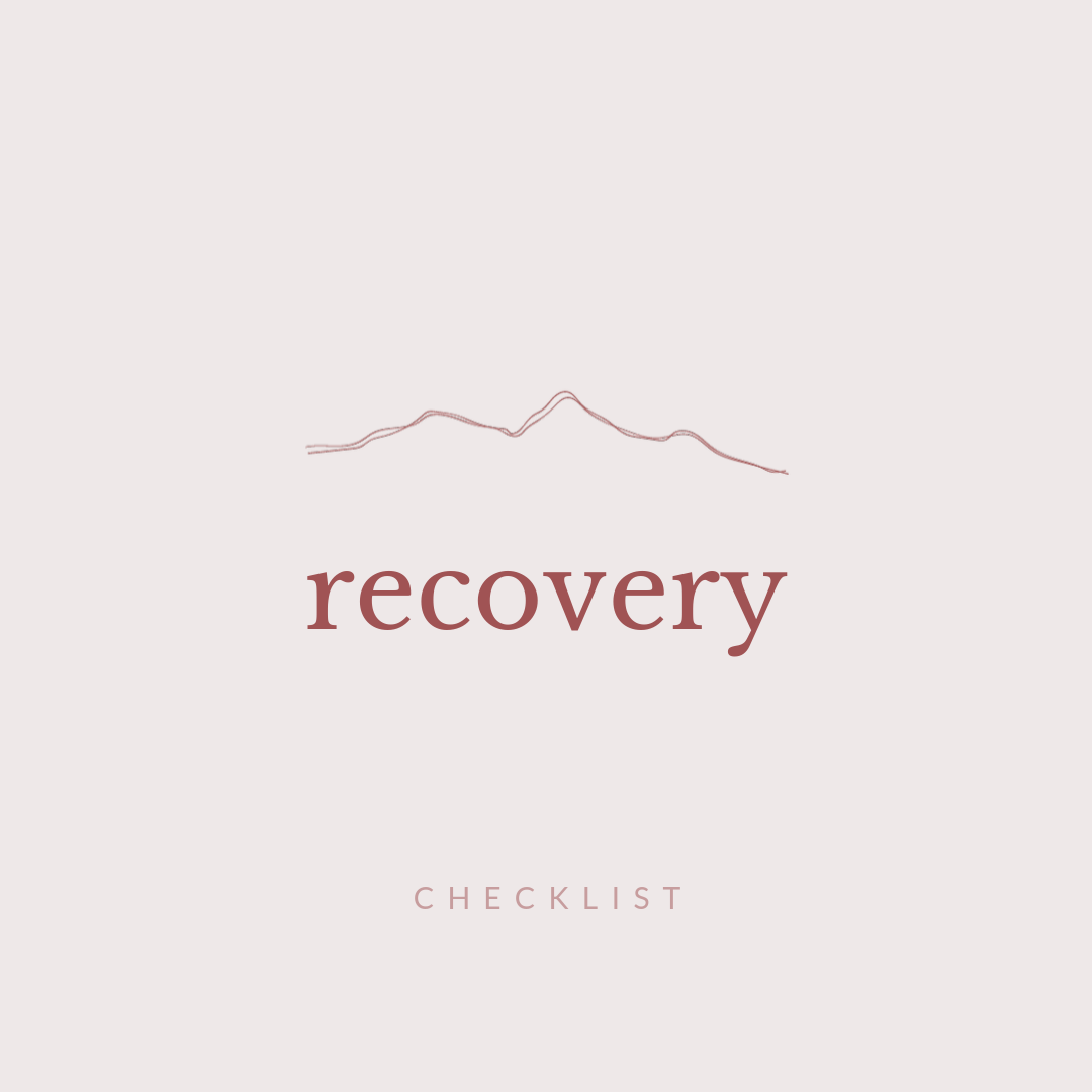 Recovery-Essentials.png
