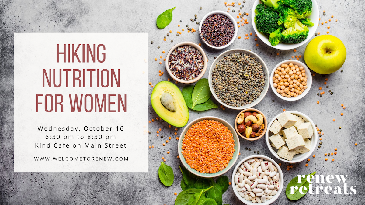 Nutrition-Renew-Event-Cover.png