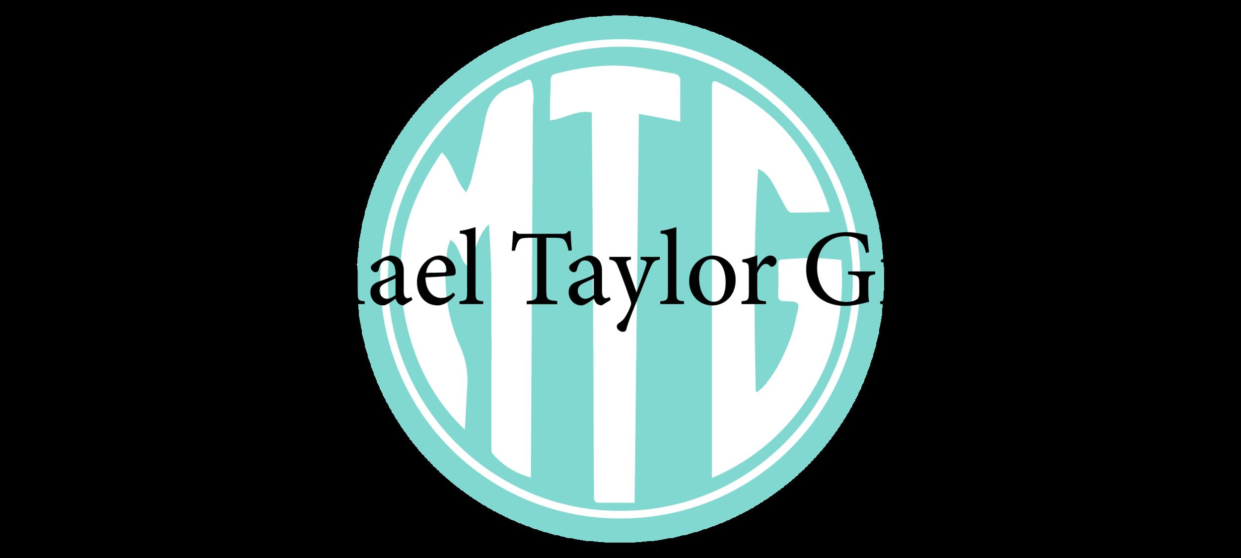 MTG-Text-Transparent-01.png