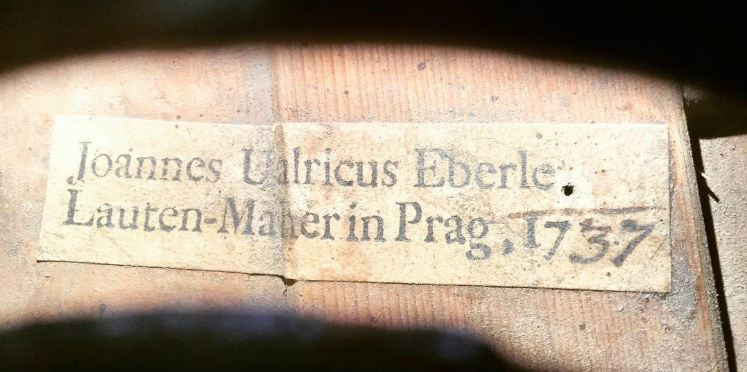 Eberle Label.jpg