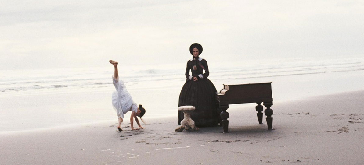The_Piano_film_live_LCO_Barbicain.jpg
