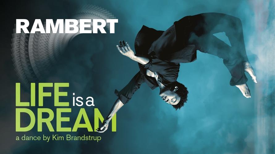 Rambert_Life_is_a_Dream_04.jpg