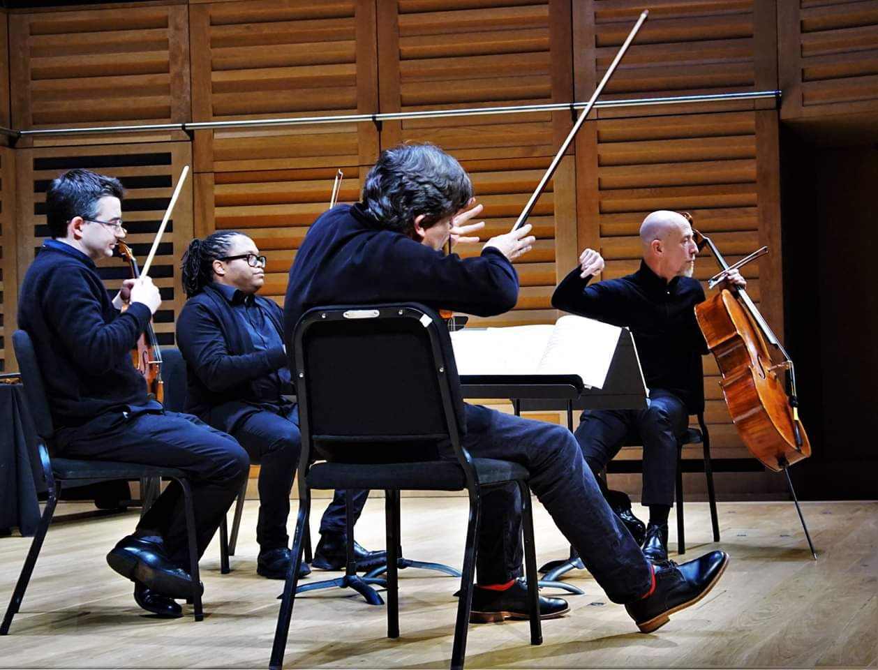 Kreutzer_Quartet_Kings_Place-2019.jpg