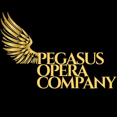 Pegasus_Opera_Company-00.png