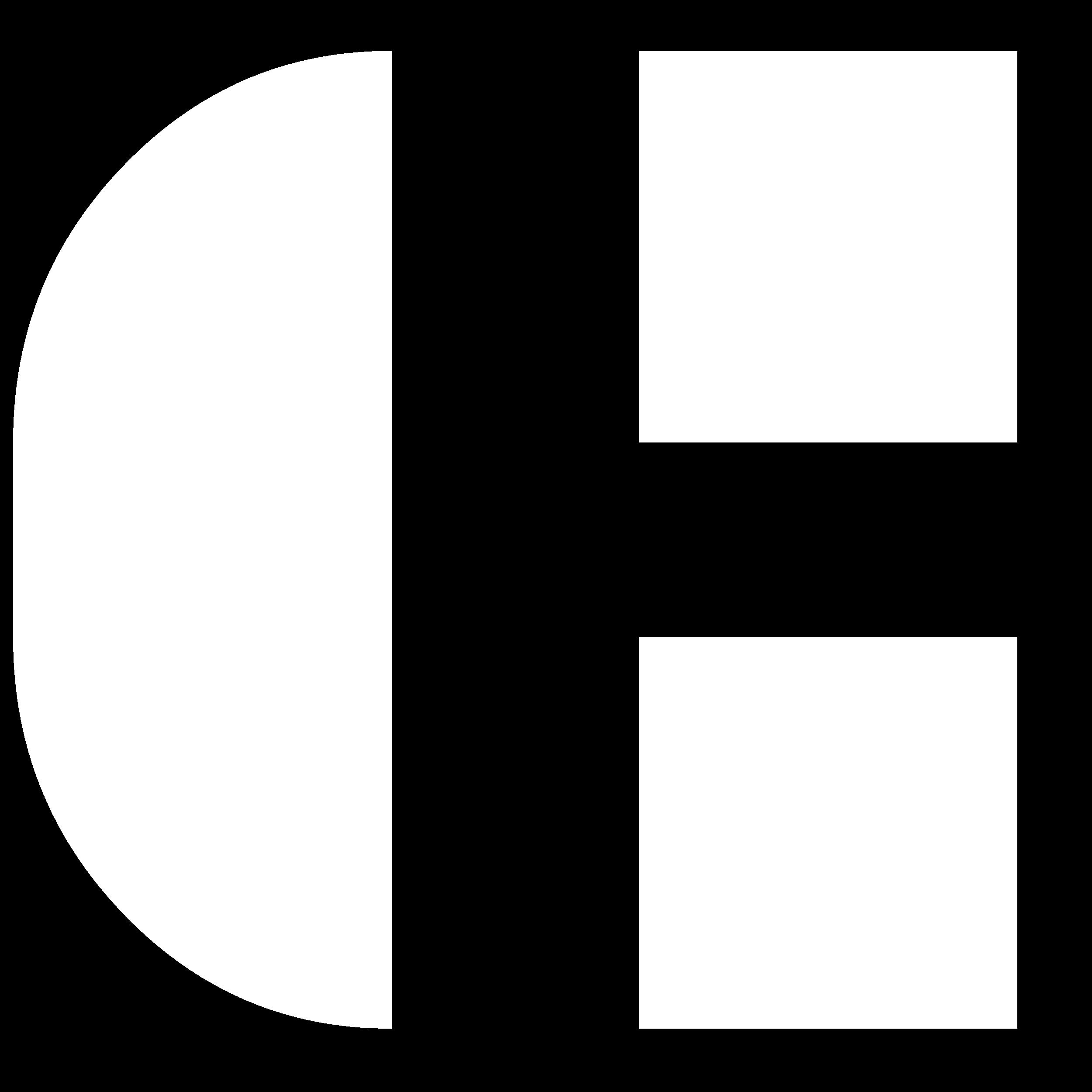 Clifton Harrison Logo-white.png