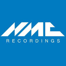 nmc recordings1.jpeg