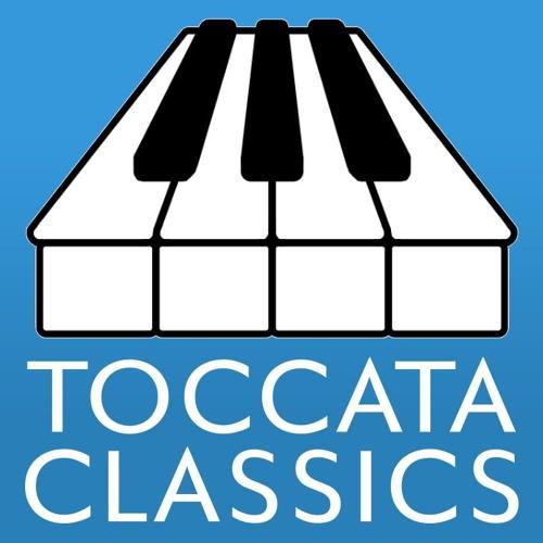 Toccata Classics Logo2.jpg