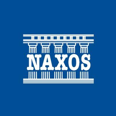 Naxos2.jpg
