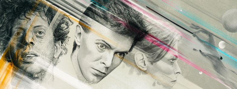 Philip-Glass_David-Bowie.jpg