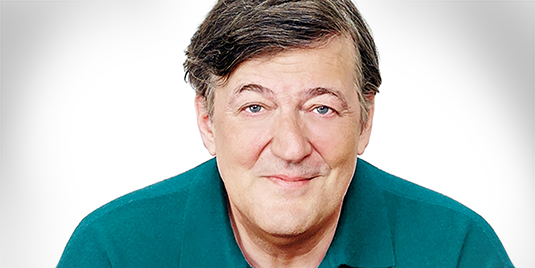 Stephen_Fry_header.png
