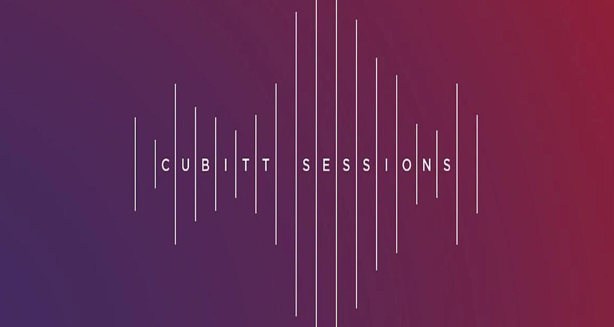 Cubitt Sessions-01.png