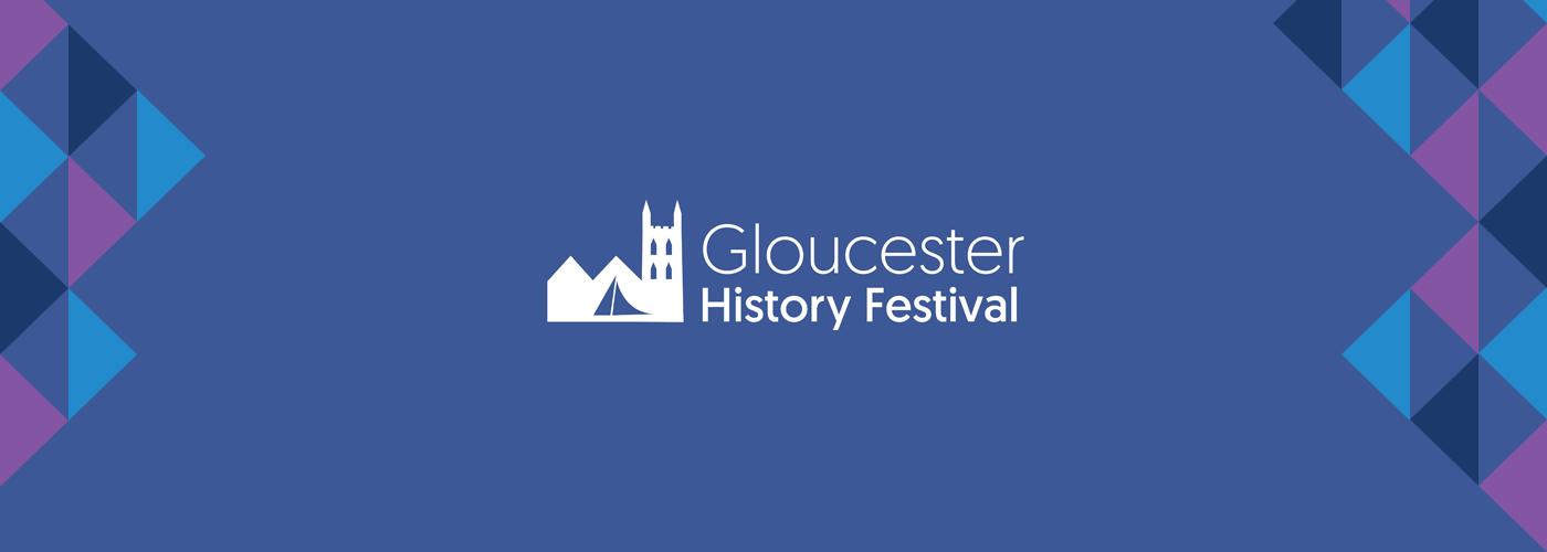 Gloucester_History_Festival_header.png