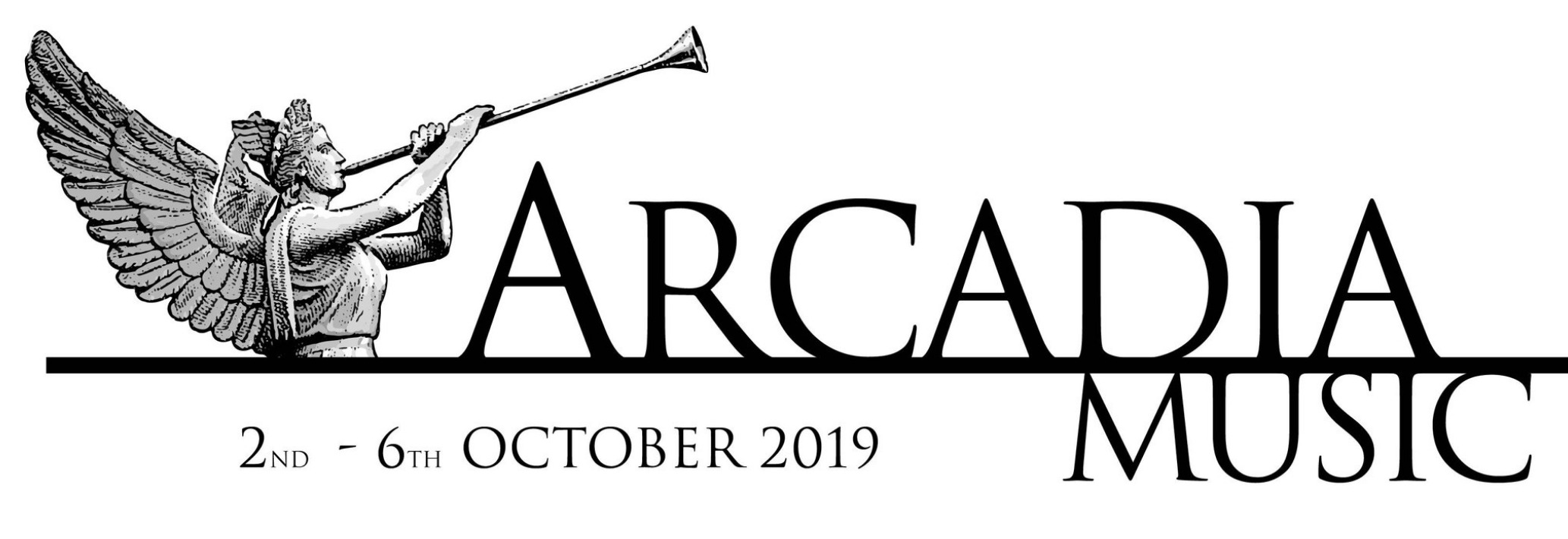 Arcadia_Music_Festival_2019_header.jpg