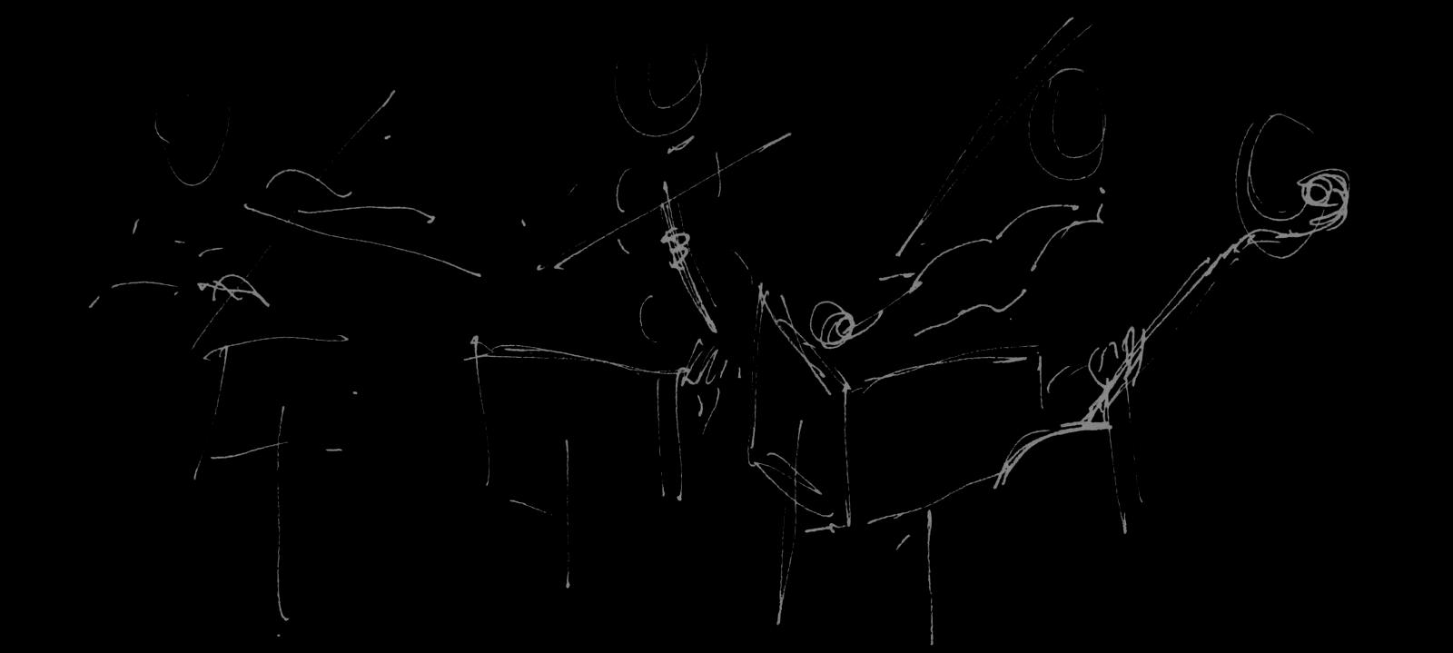 string_quartet_sketch_header.png