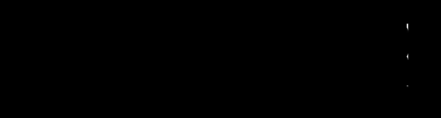 escapevr logo text black.png