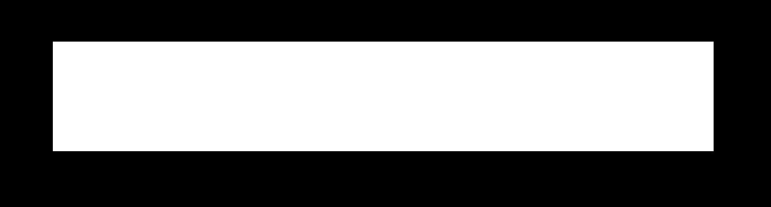 escapevr logo.png
