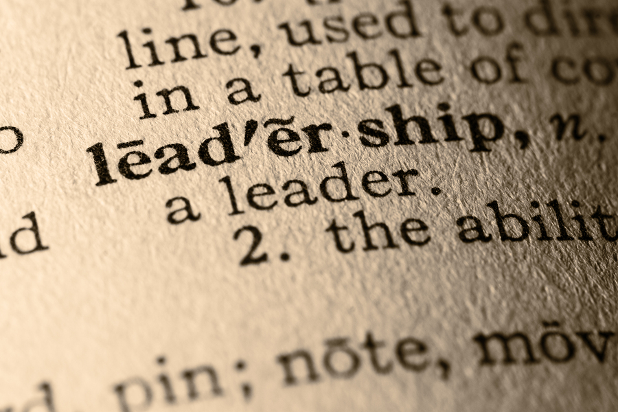 bigstock-The-Word-Leadership-1113159.jpg