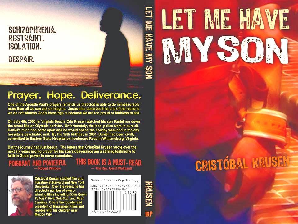 LMHMS Cover.jpg