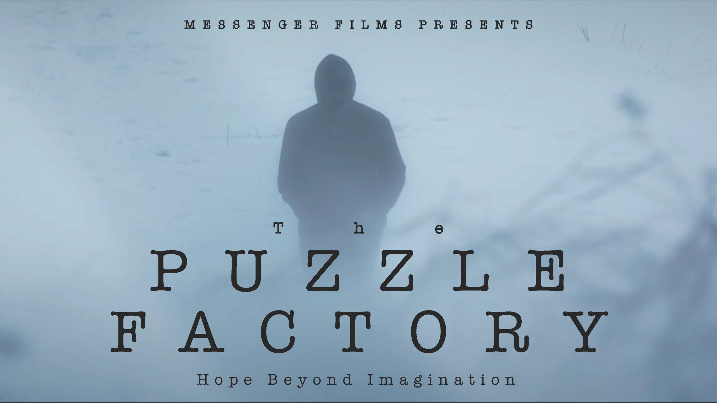 Puzzle Factory Deck 19_8 keynote_Page_01.jpg