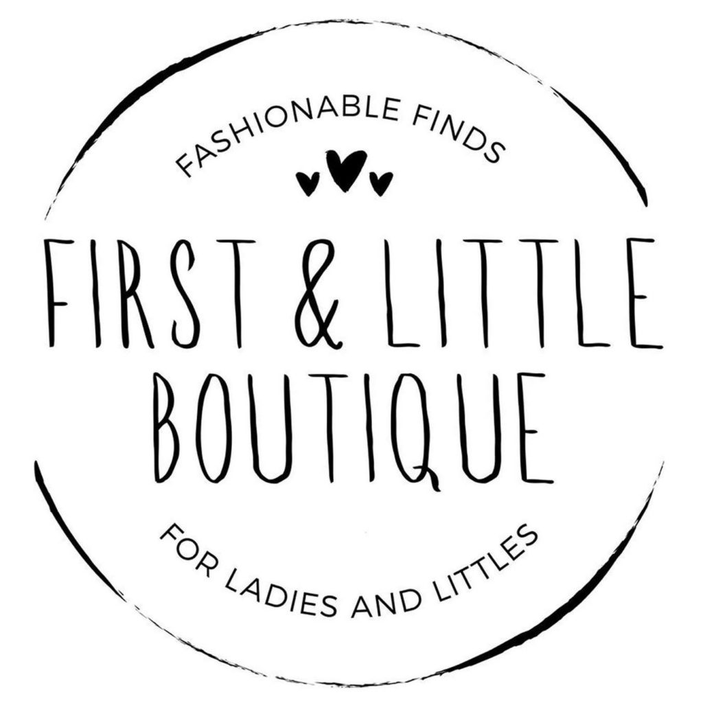 25 w. main street - (302) 562-8976First & Little Boutique was established in 2010 and is an award wining boutique and offers fashionable finds for ladies and littles including clothing (ladies S-3x and littles 0-14 girls), accessories, jewelry, gifts and more!