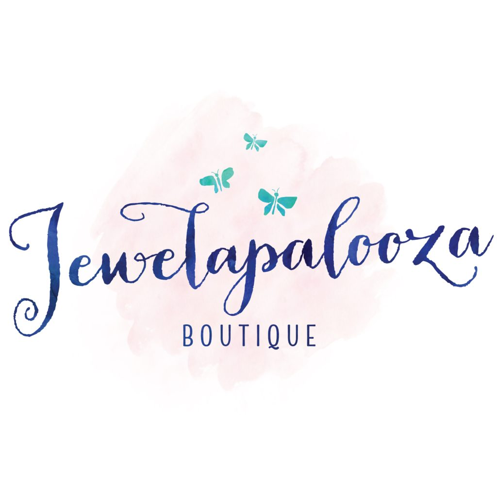 23 W. Main STreet - (302) 376-6440Jewelapalooza is a one-of-a-kind boutique specializing in jewelry and craft making parties. In addition to clothing and accessories they carry a variety of unique gifts for women and children.