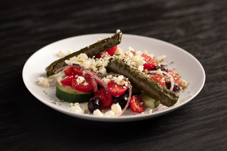 Mootz Pizzeria + Bar - Meddeterian Salad.jpg