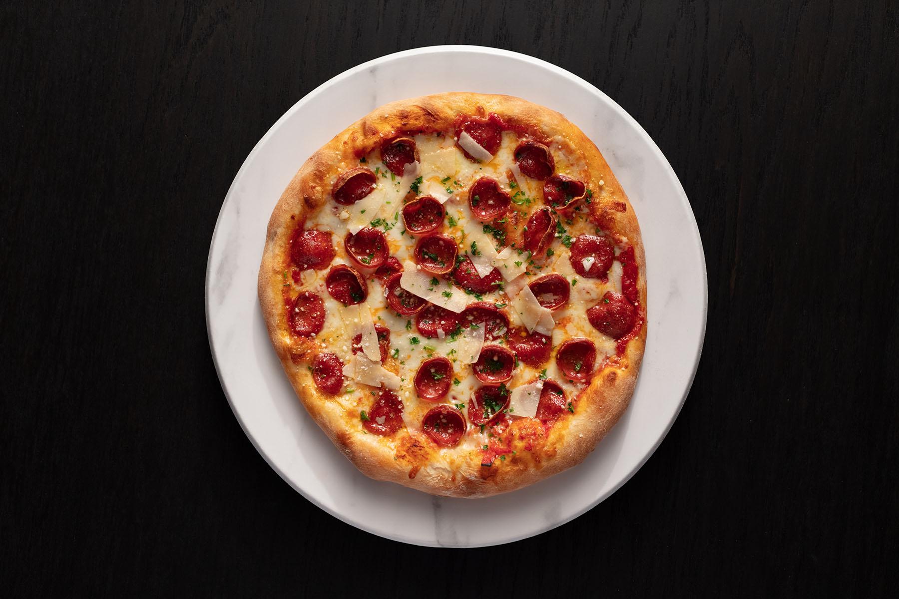 mootz-pizza.jpg