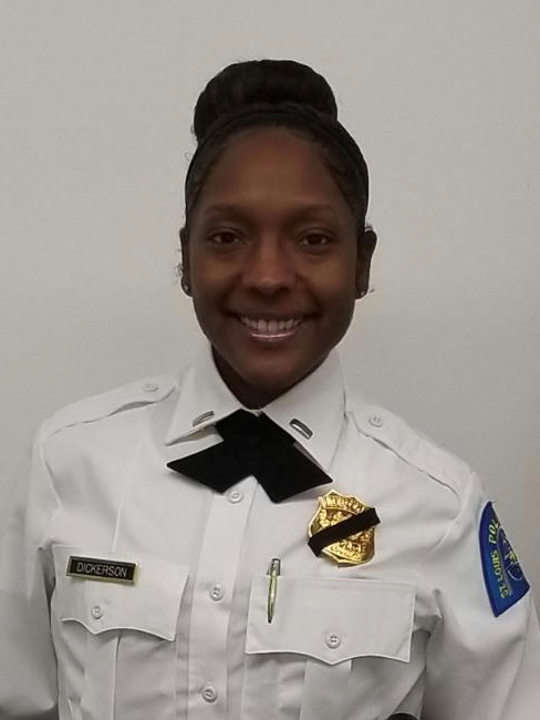 Lt Angela Dickerson Pic.png