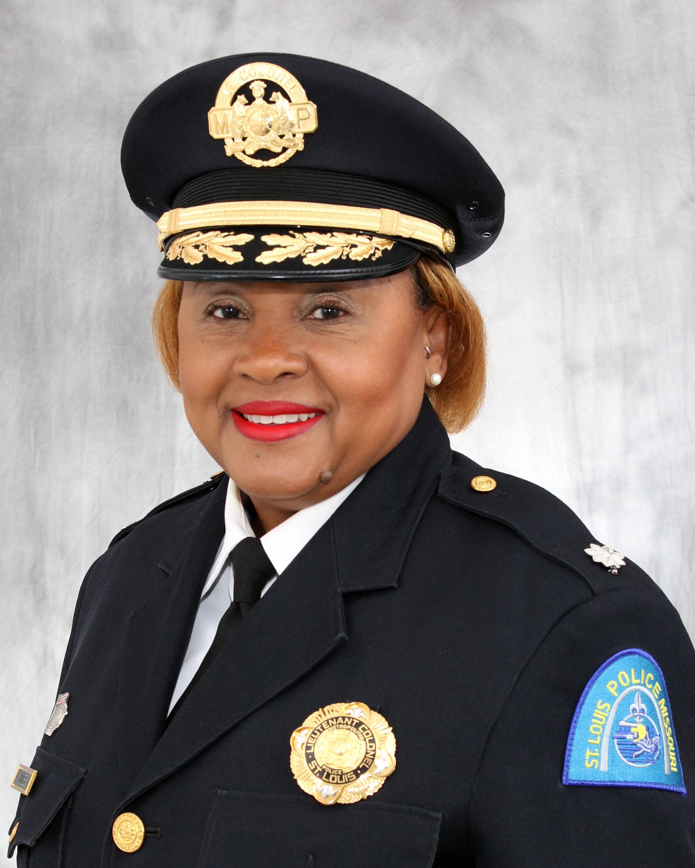 Lt. Rochelle Jones Pic.jpg
