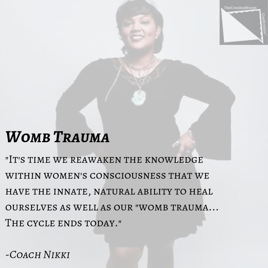 Coach Nikki Instagram Presentation Flyer.png