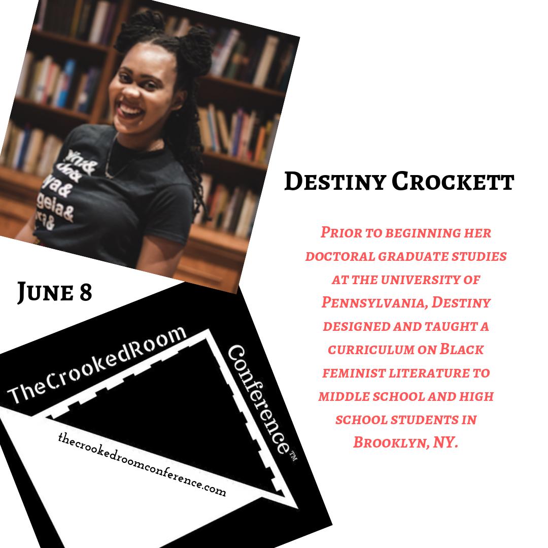 Destiny Crockett Instagram 1.png