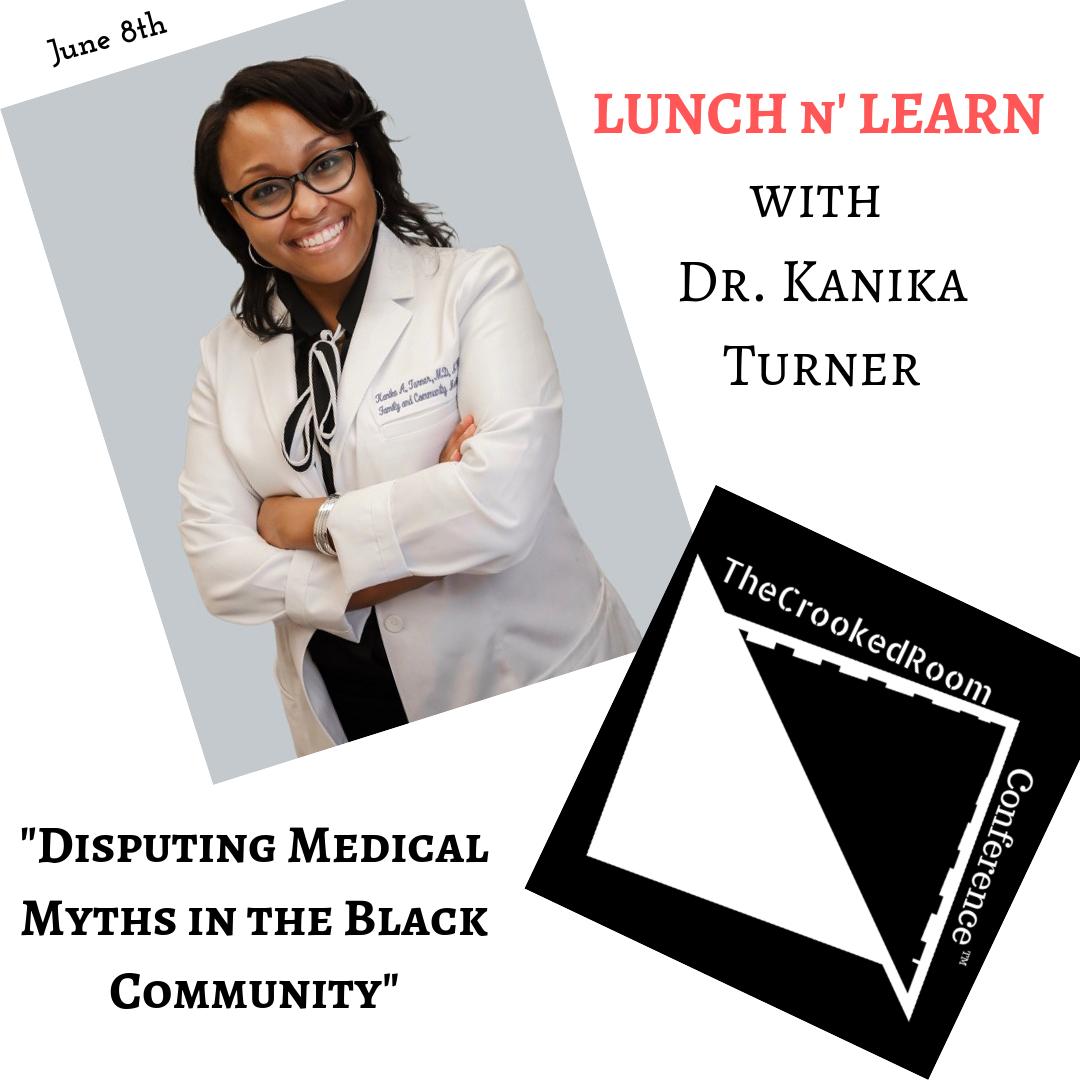 Dr. Kanika Turner IG Post.png