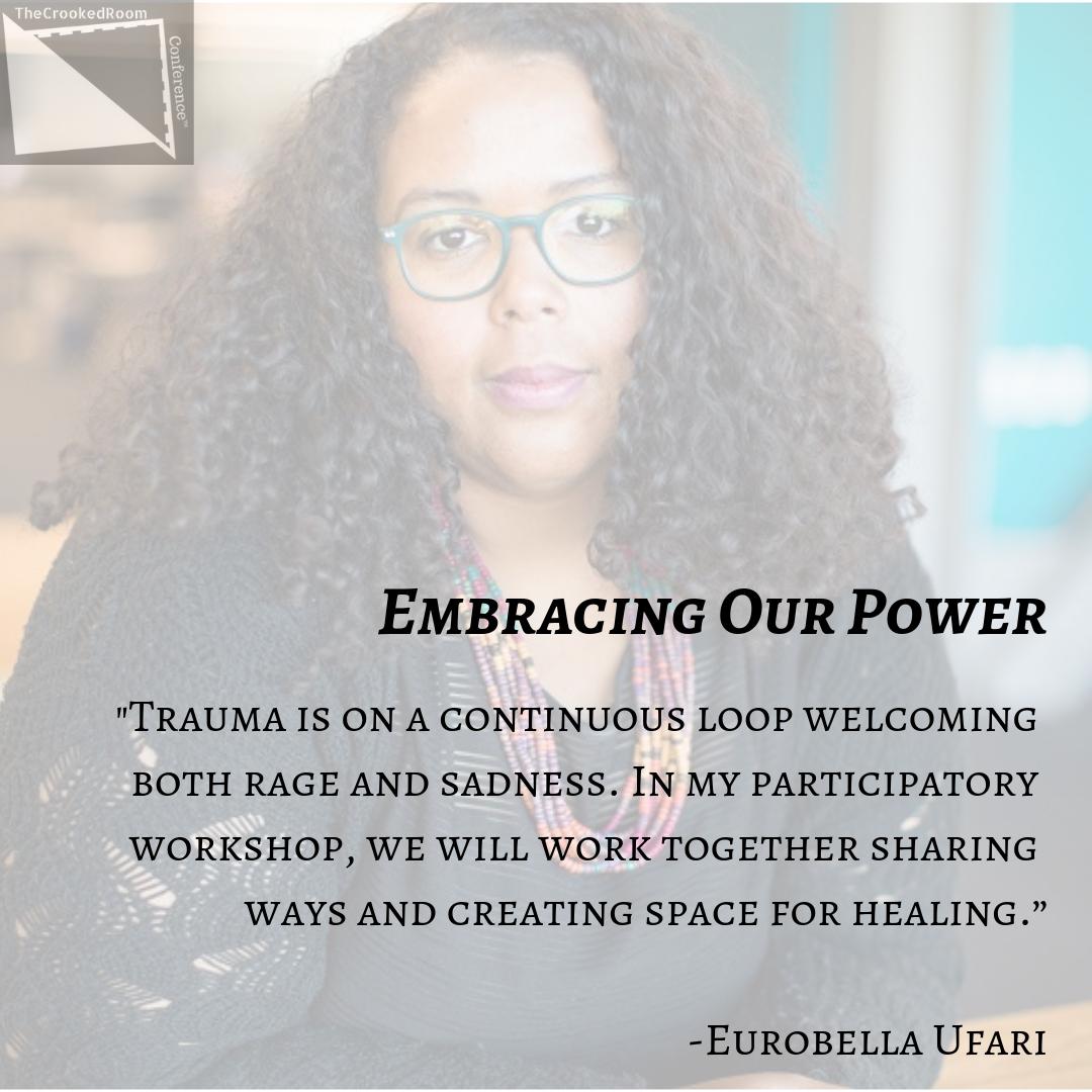 Eurobella Instagram Presentation Flyer.png