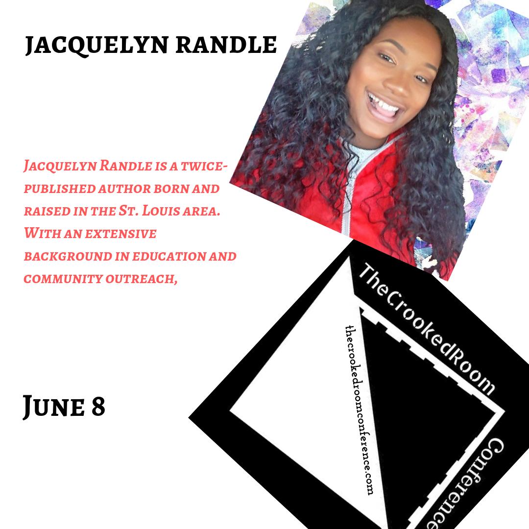 Jacquelyn Randle Instagram 1.png