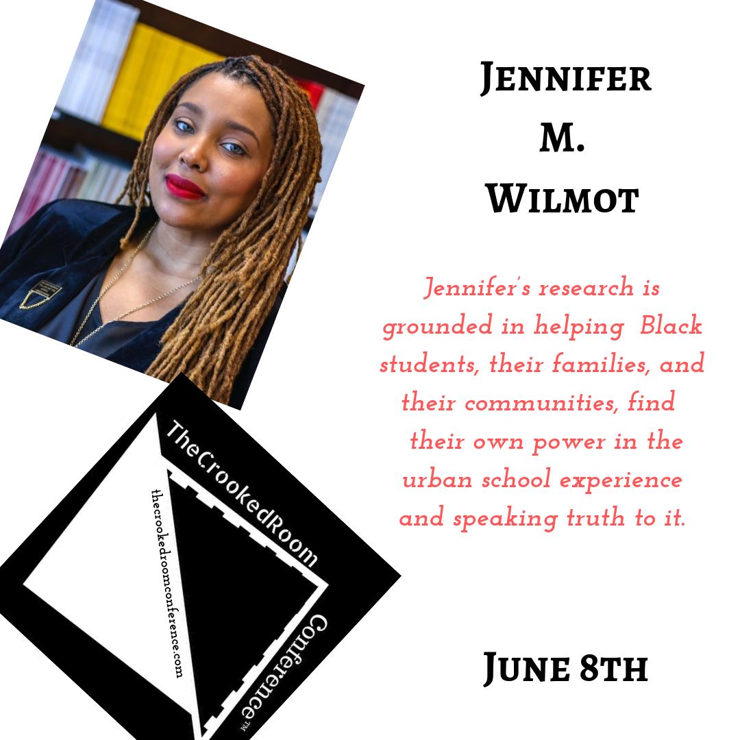 Jennifer Wilmot Instagram 1.png