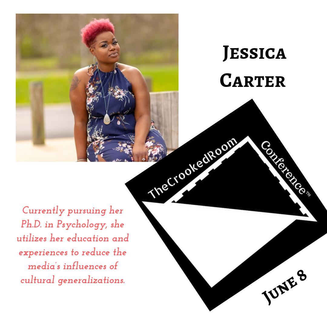 Jessica Carter Instagram 1.png