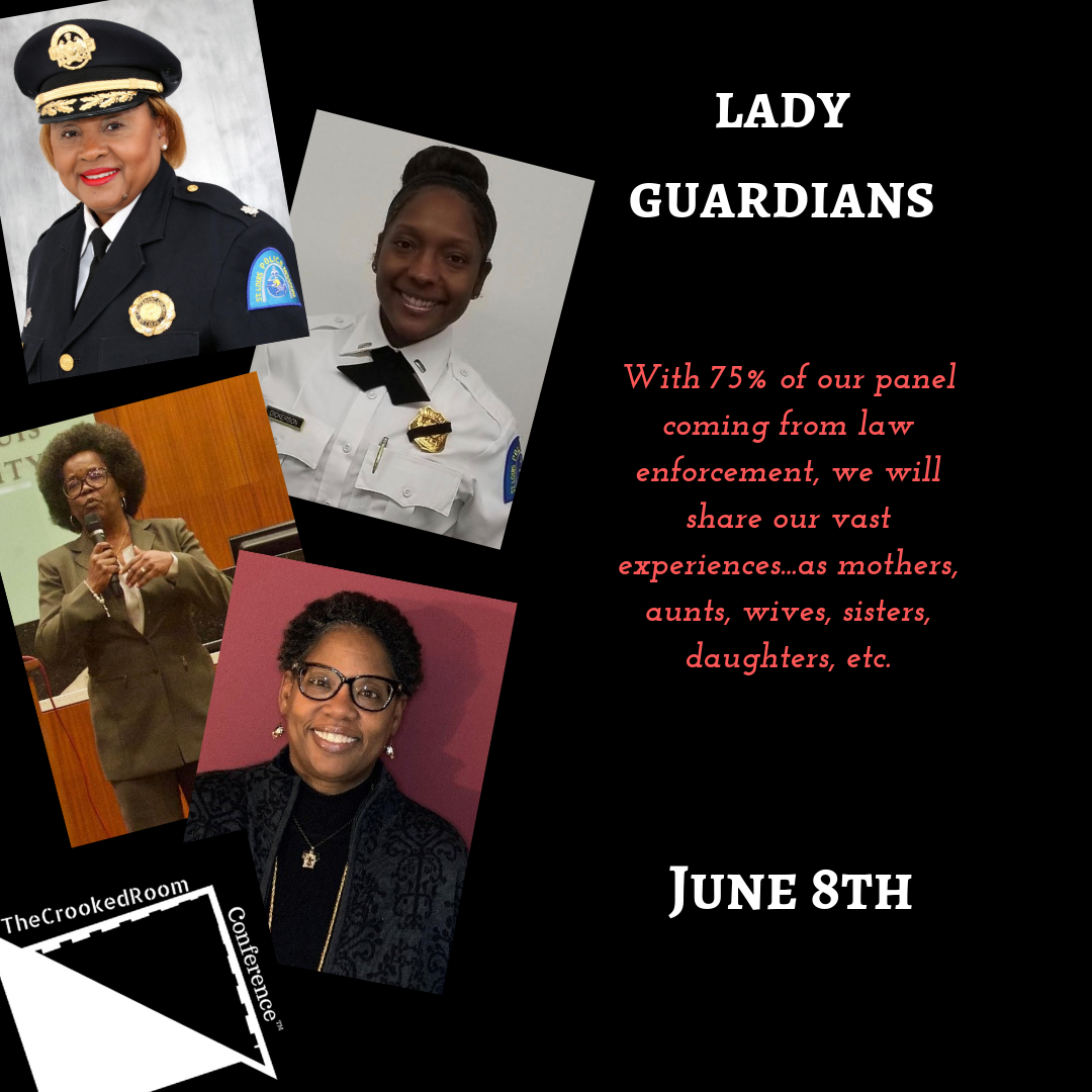 Lady Guardian Instagram 1.png