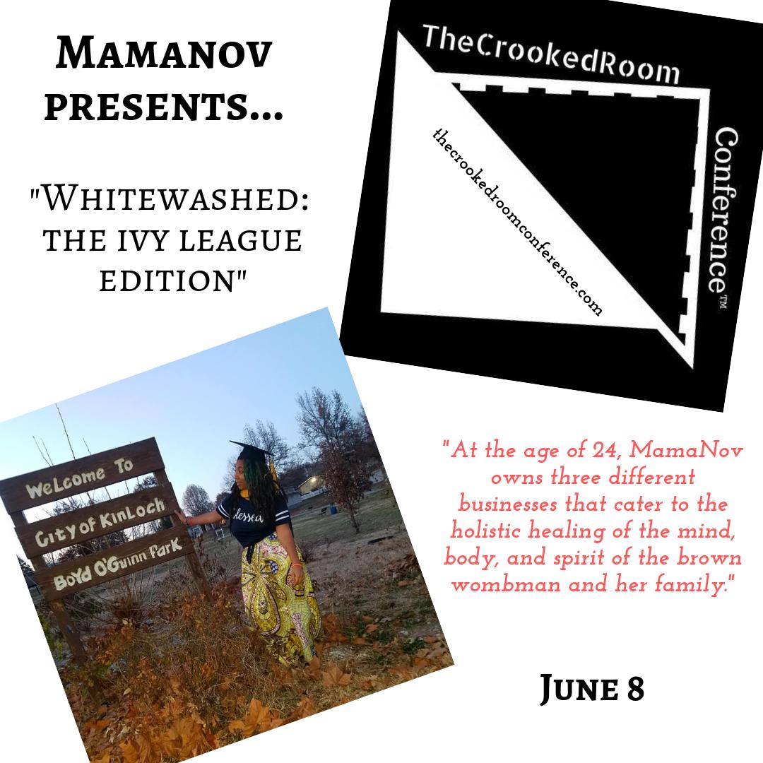 MamaNov Instagram 1.png