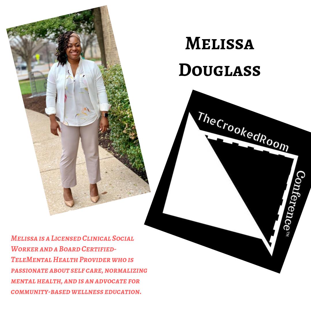 Melissa Douglass Instagram 1.png