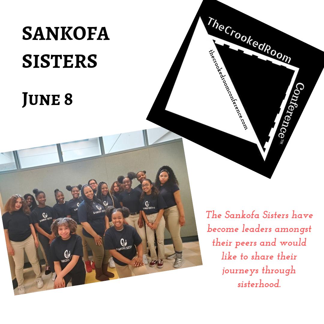 Sankofa Sisters Instagram Pic 1.png