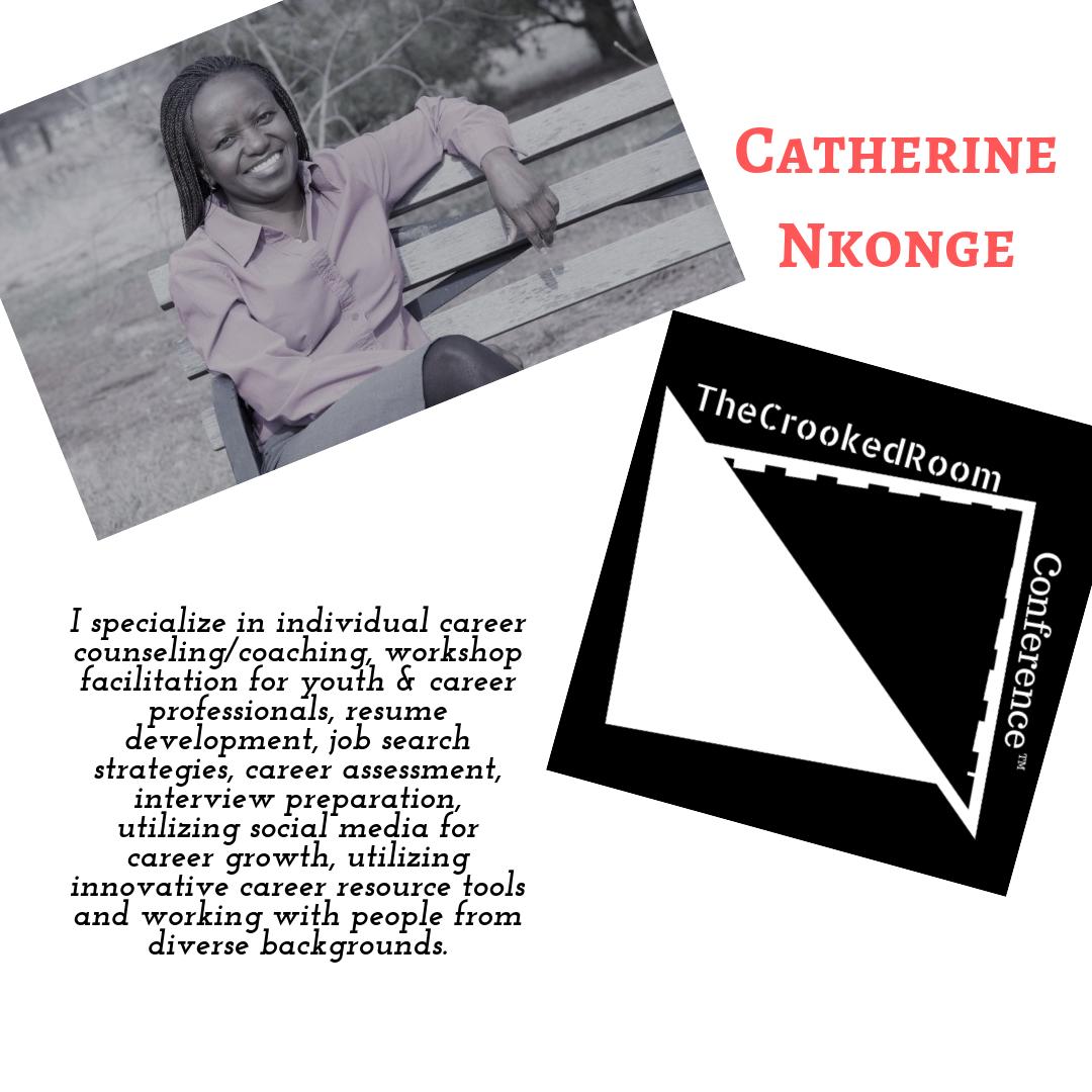 Catherine Nkonge IG 1.png