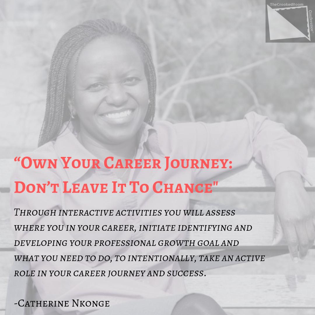 Catherine Nkonge IG 2.png