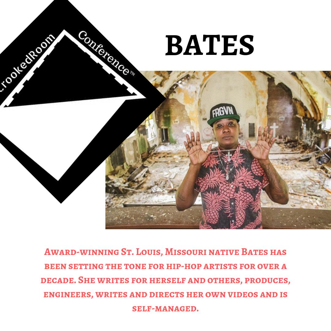Bates IG 1 (2).png