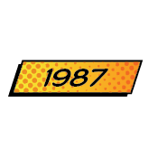 1987.png