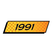 1991.png